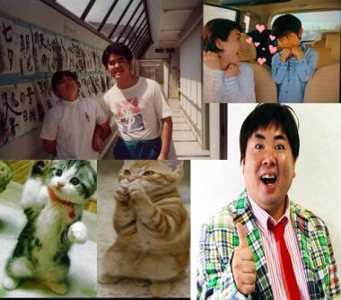 中伊豆リハビリテーションセンターOT課のM田先生ろ:完全無修正写真