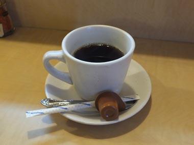 4ホットコーヒー1216