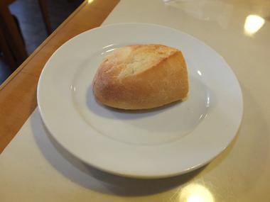 5パン0111
