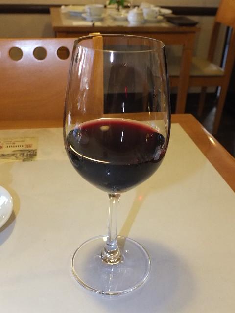 3グラス赤ワイン0111