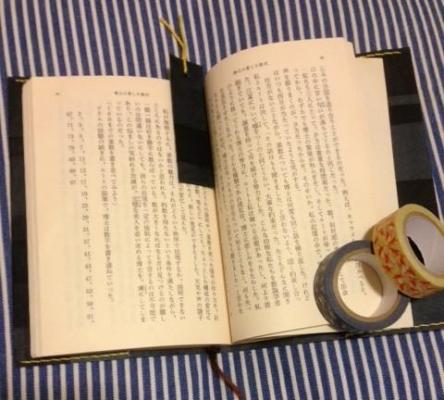 washi5_convert_20141106193150.jpg