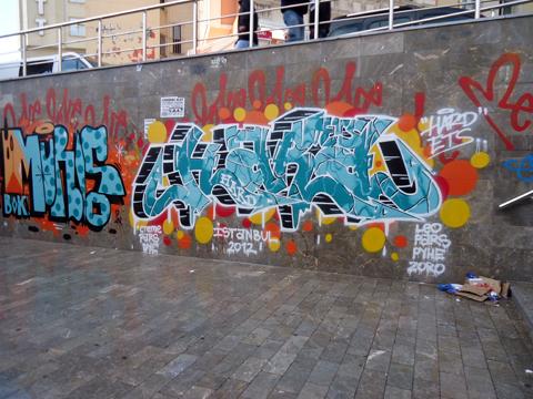 graffiti istanbul-3