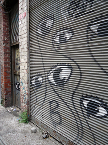 graffiti istanbul-2