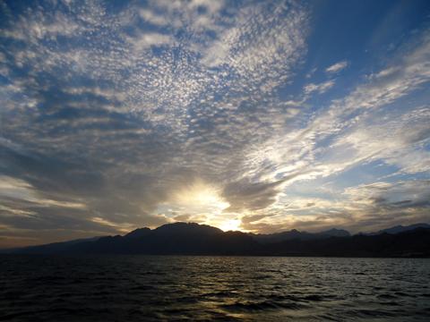 dahab sea2012-1