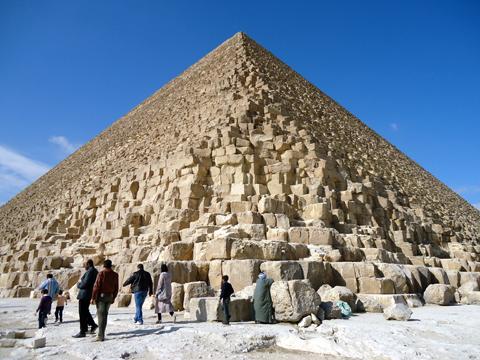 pyramids dec12-2