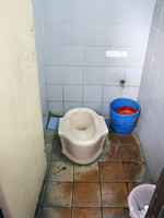 toilet_photo2.jpg