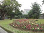 CIMG2626前庭園1
