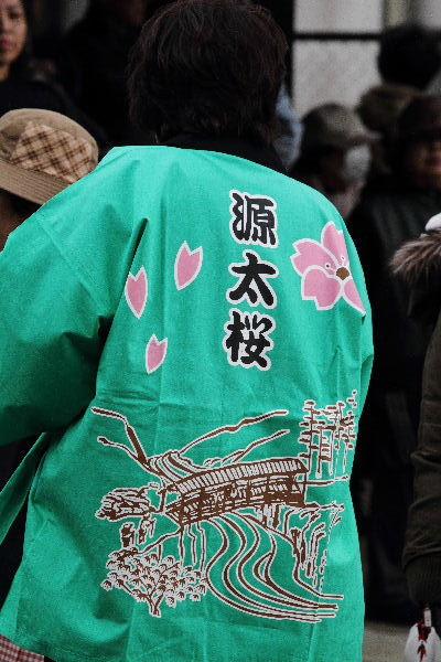 源太桜祭 130407 02