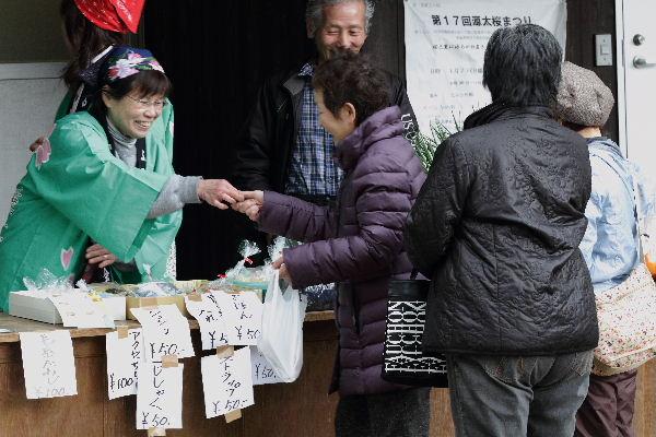 源太桜祭 130407 04