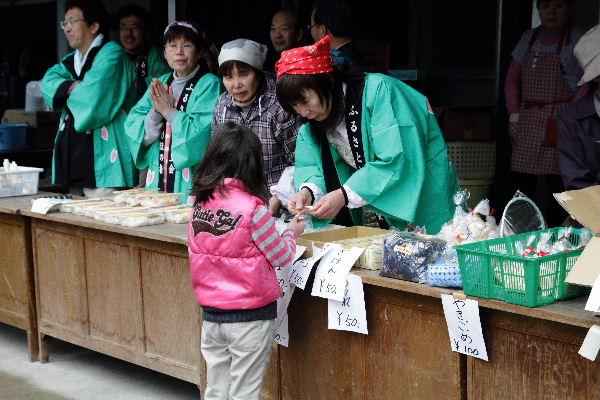 源太桜祭 130407 05