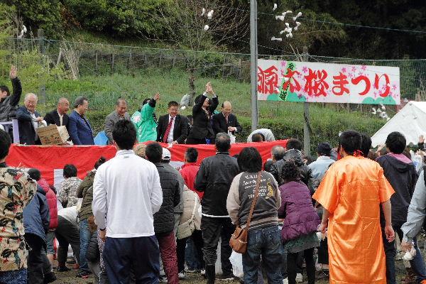 源太桜祭 130407 07