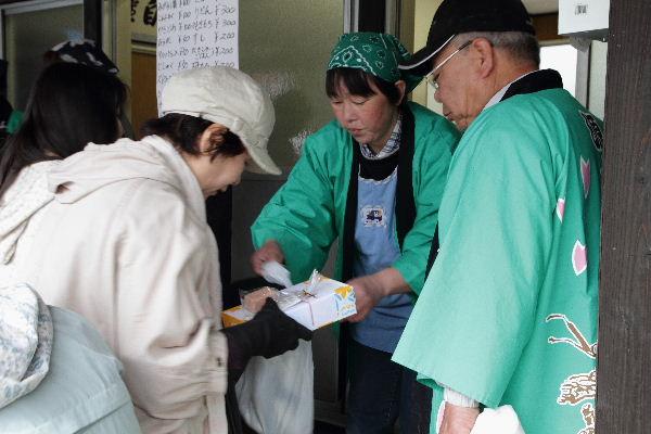 源太桜祭 130407 08