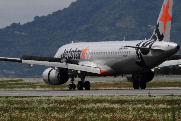 GK A320-232 JA04JJ RJOM 130611 04