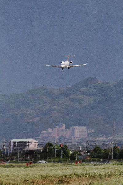 XM CRJ-200ER JA205J RJOM 130611 01