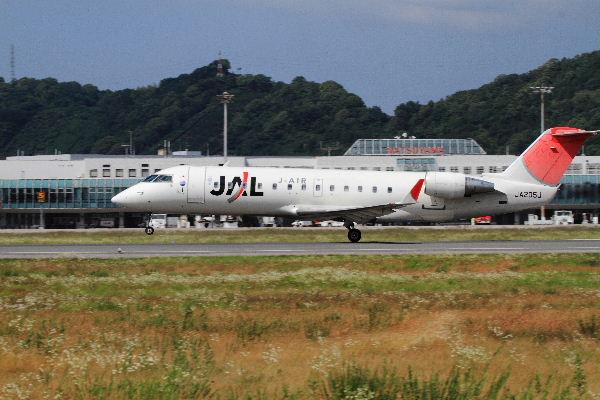 XM CRJ-200ER JA205J RJOM 130611 06