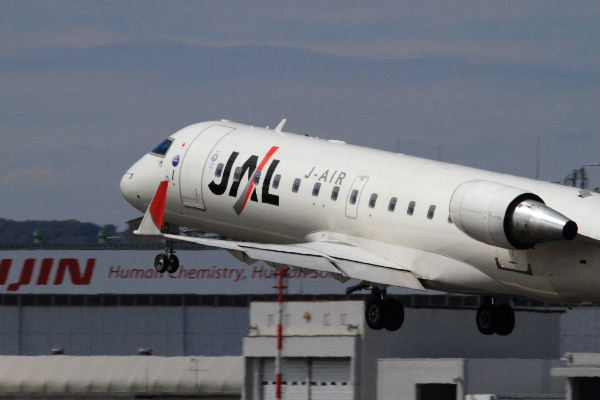 XM CRJ-200ER JA205J RJOM 130611 07