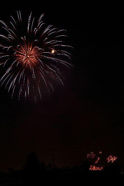 小田火祭り 130815 10
