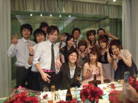 DSCF4642.jpg