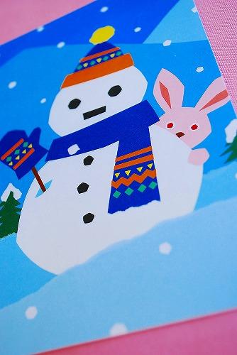 雪だるまs-1DSC_0044