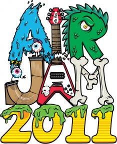 news_thumb_AIRJAM_logo.jpg
