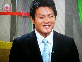 絵日記1・18タイガース党新人3