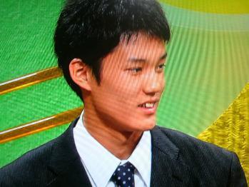 絵日記1・18タイガース党新人2