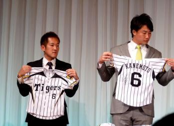 絵日記1・29兄貴トークショー4