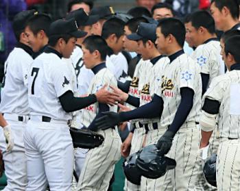 絵日記3・23選抜2日目1