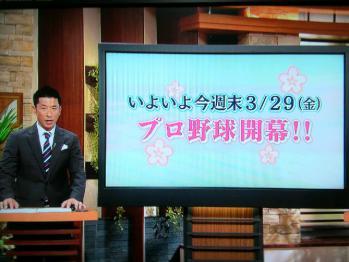 絵日記3・25ヤノスポ1