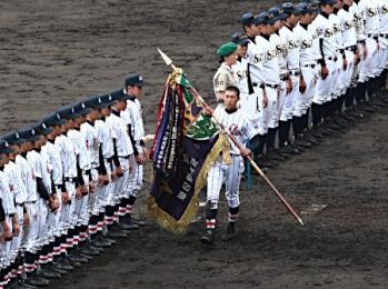 絵日記4・3選抜決勝2