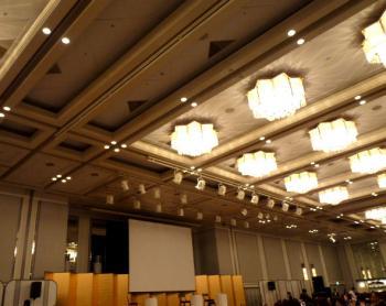 絵日記4・8トークショー矢金1