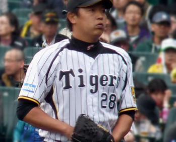 絵日記4・22横浜福原