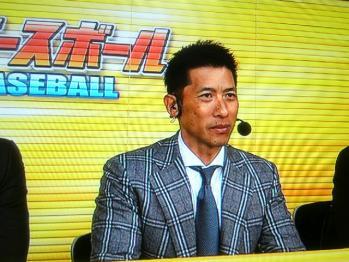 絵日記5・1解説矢野