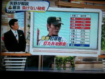 絵日記5・27ヤノスポ7