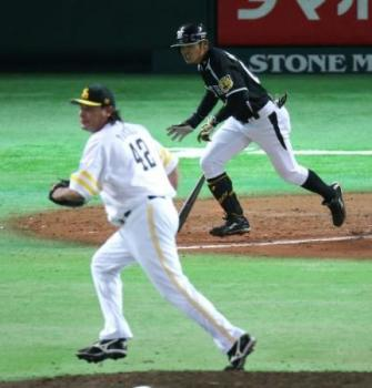 絵日記6・2ソフバン柴田
