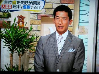 絵日記6・10ヤノスポ3