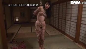アタッカーズ十五周年記念作品 蛇鬼 若林美保 - アダルト無料動画 - DMM.R18