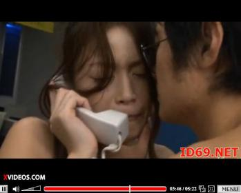 Have fun with Asian xxx - XVIDEOS.COM(2)