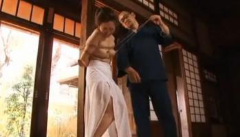 Kawakami nipple torture2 - デイリーモーション動画