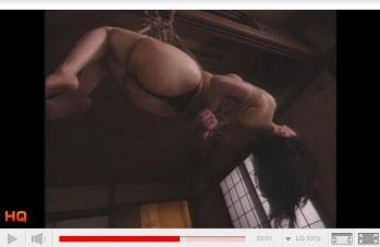 奴隷秘書スペシャル 9 (2)