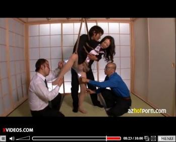 AzHotPorn.com - Married Woman Pleasure Orgasm - XVIDEOS.COM