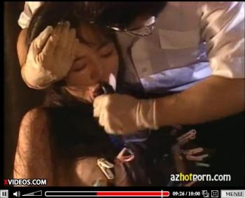 AzHotPorn.com - The Makeup White Rope - XVIDEOS.COM(1)
