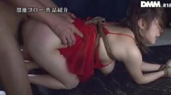 山本善文×青山菜々 寝取られ猥婦 - アダルト無料動画 - DMM.R18(1)