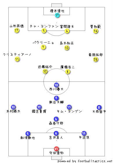 2013-4-7_3.jpg