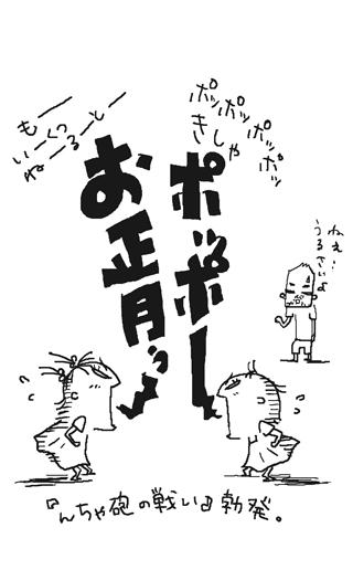47_5.jpg