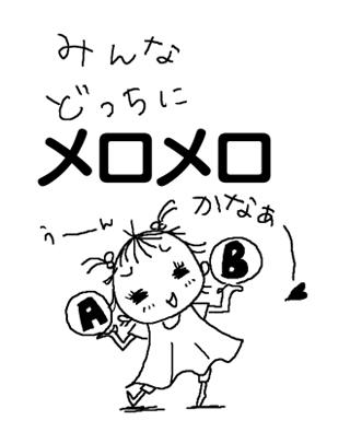 56_12.jpg