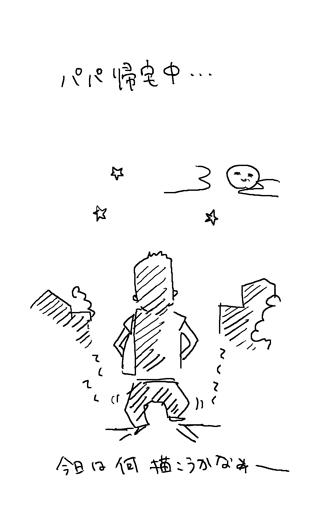 57_1.jpg