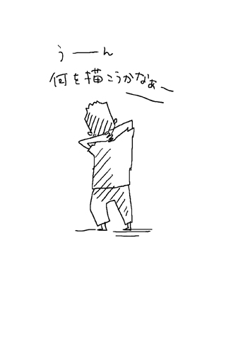 57_4.jpg