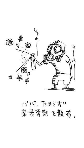 58_5.jpg