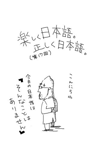 63_1.jpg